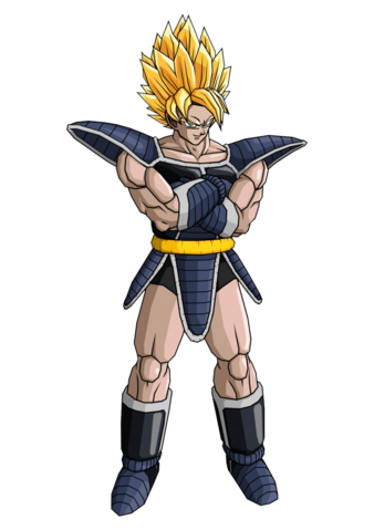 File:SS Turles.png