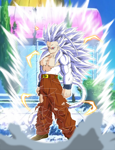 File:DS Goten.png