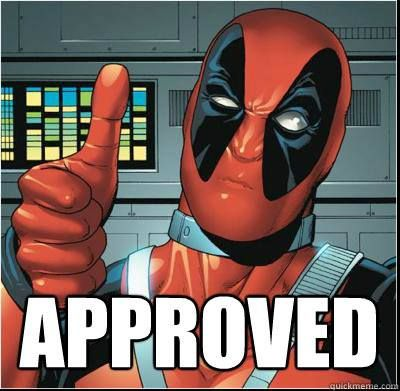 File:Deadpool approves.jpg