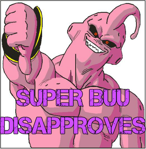 File:Super Buu Disapproves.png