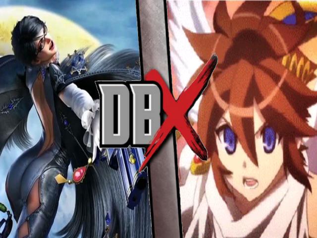 File:Pit vs bayo.png