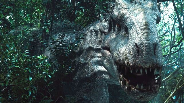 File:I-Rex is Neutral..jpg