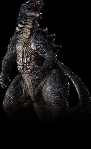 File:Godzilla2k14.png