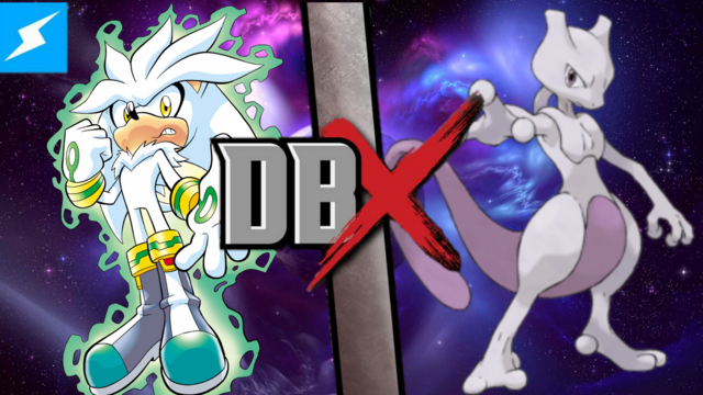 File:Silver vs. Mewtwo.png