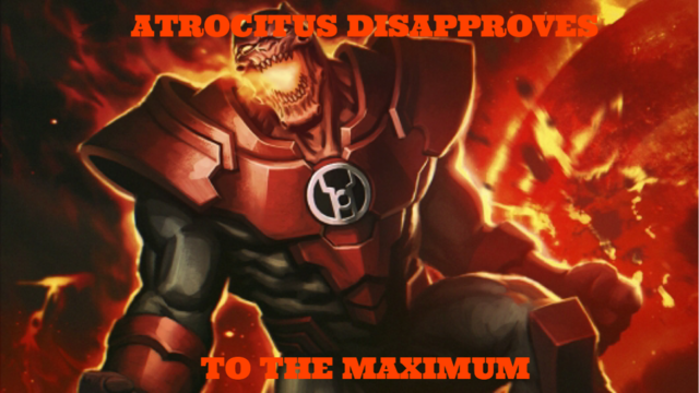 File:Atrocitus hates this.png