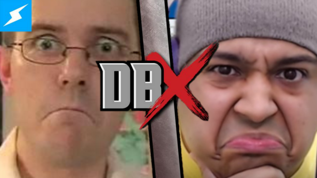 File:AVGN vs. Dashie.png