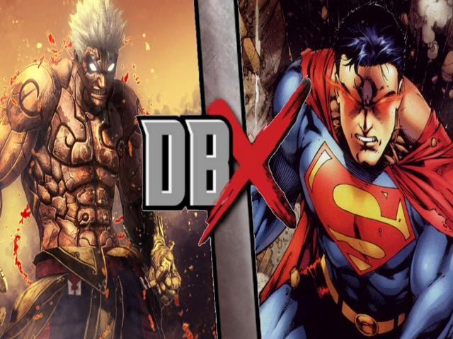 File:Superman vs asura.png