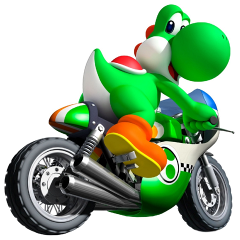 File:GuardYoshi.png