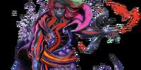 Hades (Kid Icarus)