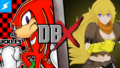 Thumbnail for version as of 00:37, March 21, 2016