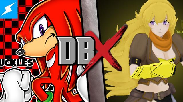 File:Knuckles VS Yang.png