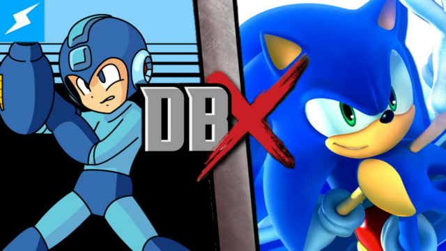 File:Rock vs Sonic.png