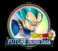 Thumbnail for version as of 18:56, May 17, 2017