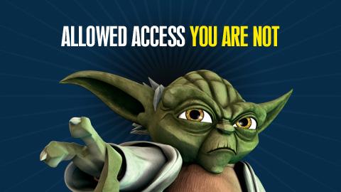 File:Access denied.jpg