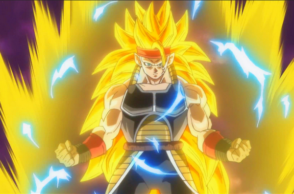 File:SS3 Bardock 000.png