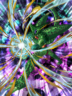SR Cell 1st Form TEQ HD