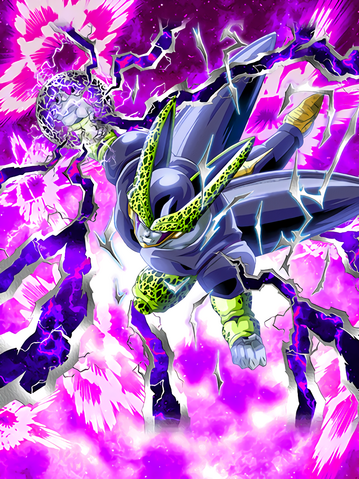 File:UR Perfect Cell TEQ HD.png