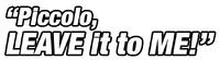 TeenGohan PHY SA Quote