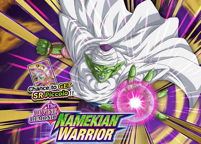 File:Event God magic namek warrior big.png