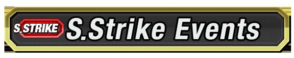 File:SStrike events.png