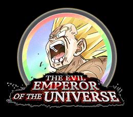 File:Goku vs frezea.png