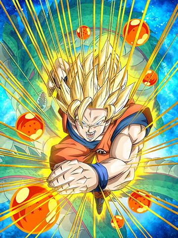 File:All-Out Charge Super Saiyan Goku.png