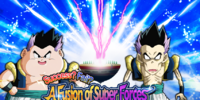 Success? Fail? A Fusion of Super Forces