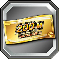 File:200M tickets.png