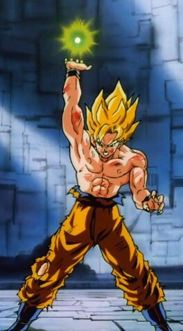 File:Goku's Death Blast (Return of Cooler).jpg