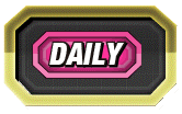 File:Daily events.png