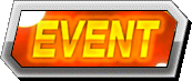 File:EVENTLOGOHP.png