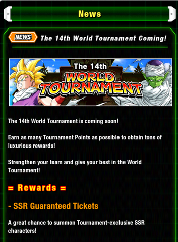 File:WT News Announcement 001.png