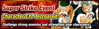 News campaign legendary 04