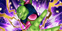 Full Power Desperation Demon King Piccolo