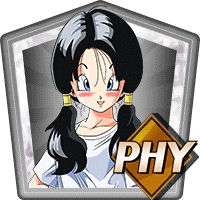 File:Videl PHY UP.png