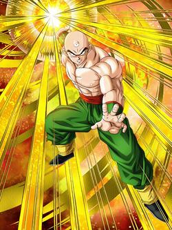 Thirst for power dbz adult hentai android mobile game apk - 5 6