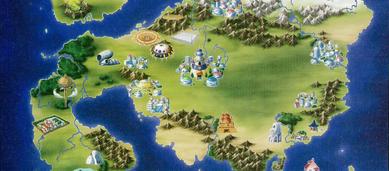 Quest mode big