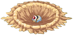File:Area 1 icon.png