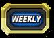 Weekly Tag