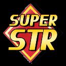 File:SSTR icon.png