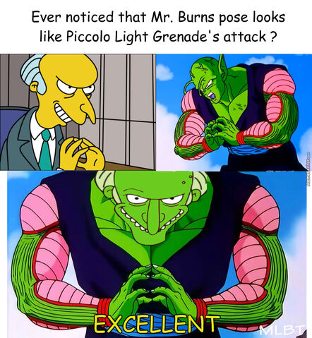 File:Does-that-mean-mr-burns-is-always-charging-a-light-grenade-for-more-than-20-years o 4801449.jpg