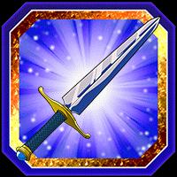 File:Z sword AGL.png