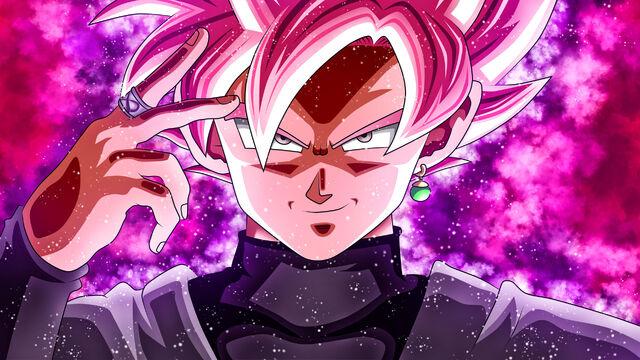 File:Goku rose.jpg