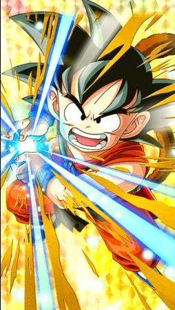 File:Z Goku (Youth) 000.png