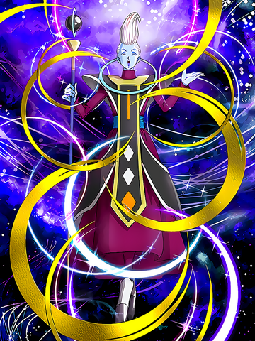 File:UR Whis INT HD v4.png