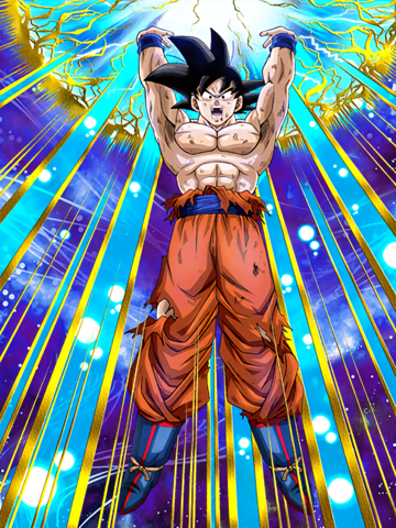 File:Monumental Dreams Goku.png