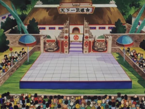 File:World Martial Arts Tournament Based On.jpg