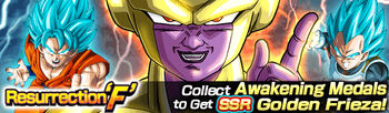 https://vignette4.wikia.nocookie.net/dbz-dokkanbattle/images/8/8b/Event_Resurrection_F.jpg/revision/latest/scale-to-width-down/350?cb=20170301091128