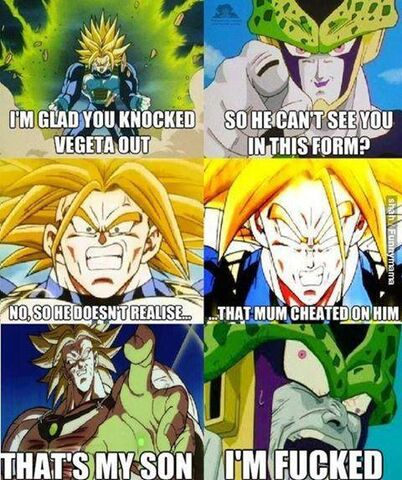 File:Trunks broly meme.jpeg