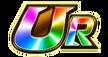UR icon